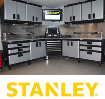As Of July 28 2018 Waterloo Industries Has Been Acquired By The Stanley Black Decker Corporation Please Visit One Our Brand Sites Shown Below For All